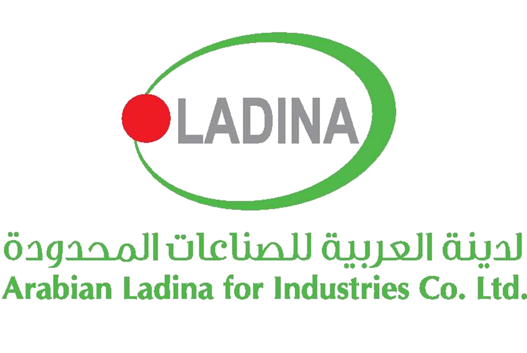 Arabian Ladina for Industries
