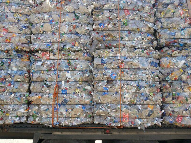 Arabian Ladina for Industries   Jeddah, Saudi Arabia